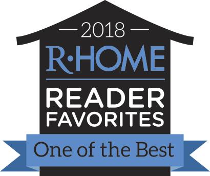 R.Home readers favorite