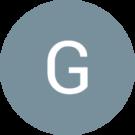 G Humphries Avatar